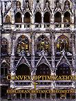 Convex Optimization & Euclidean Distance Geometry, 2nd edition
