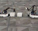 Applied Autonomous Robots II
