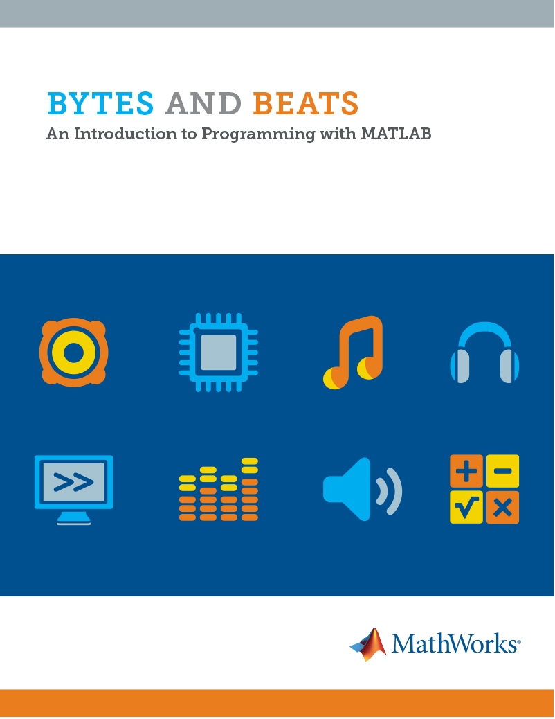 Bytes and Beats