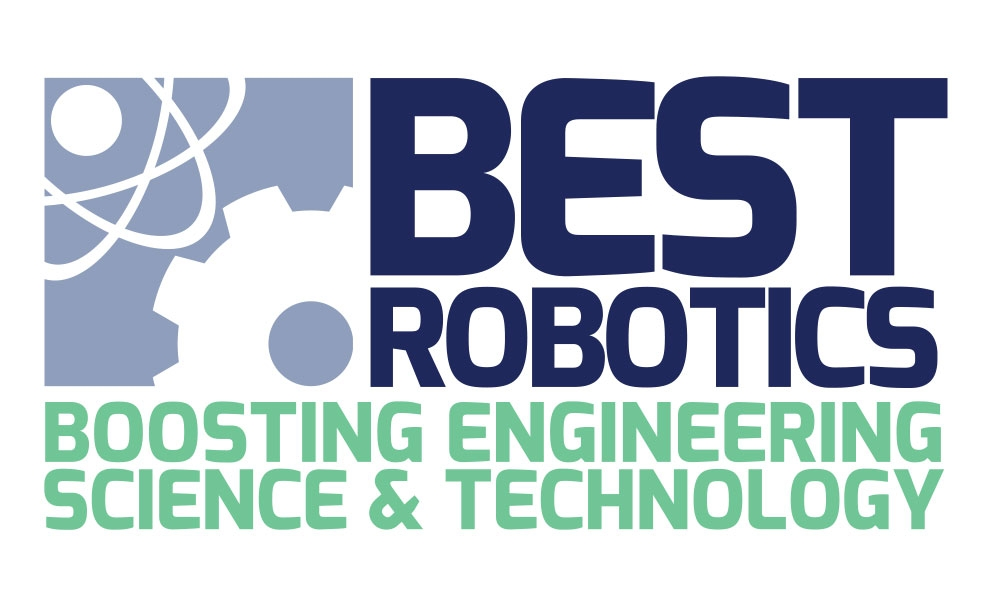 Boosting Engineering, Science & Technology