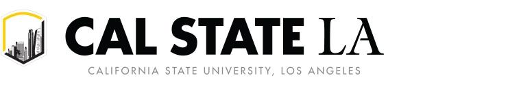 California State University Los Angeles
