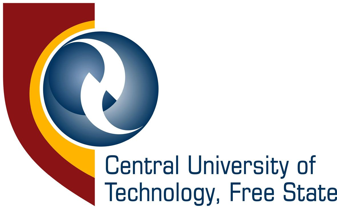 central-university-of-technology-free-state-31085674