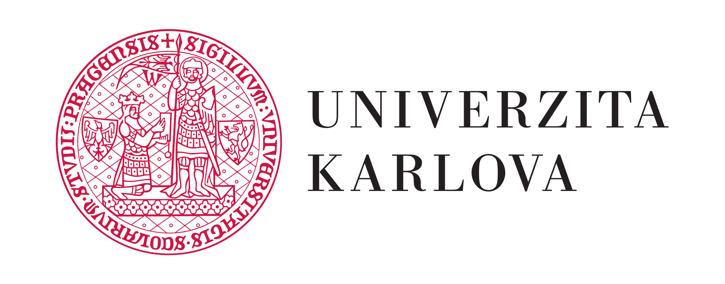 charles-university-31384382