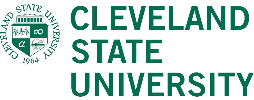 cleveland-state-university-1145950