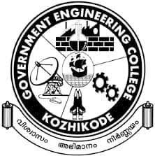 Government Engineering College Kozhikode