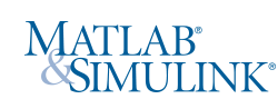 MATLAB & Simulink Logo