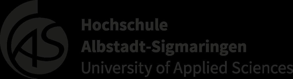 Albstadt-Sigmaringen University