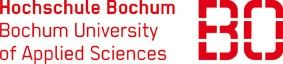 Bochum University of Applied Sciences