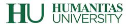 humanitas-university-31563933