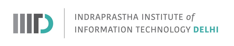 Indraprastha Institute Of Information Technology Delhi