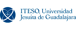 instituto-tecnologico-y-de-estudios-superiores-de-occidente-31161600