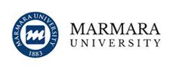 marmara-universitesi-31540691