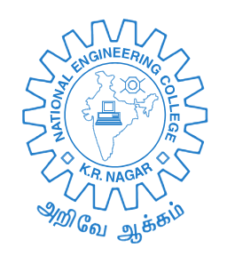 National Engineering College