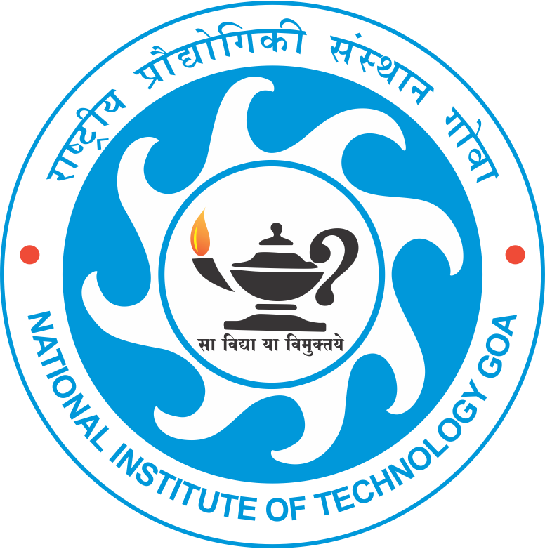 National Institute of Technology Goa