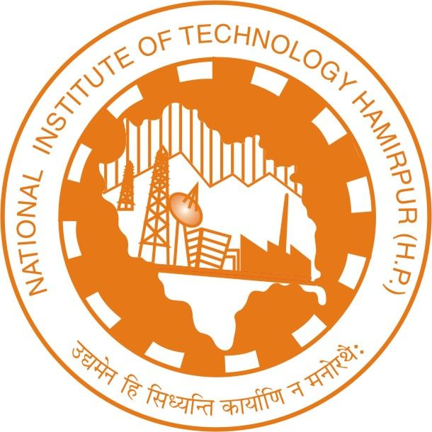 national-institute-of-technology-hamirpur-31483647