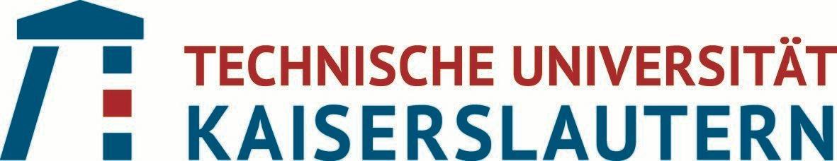 technische-universitat-kaiserslautern-30834455.