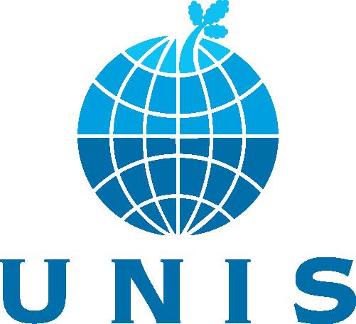 UNIS - The University Centre in Svalbard