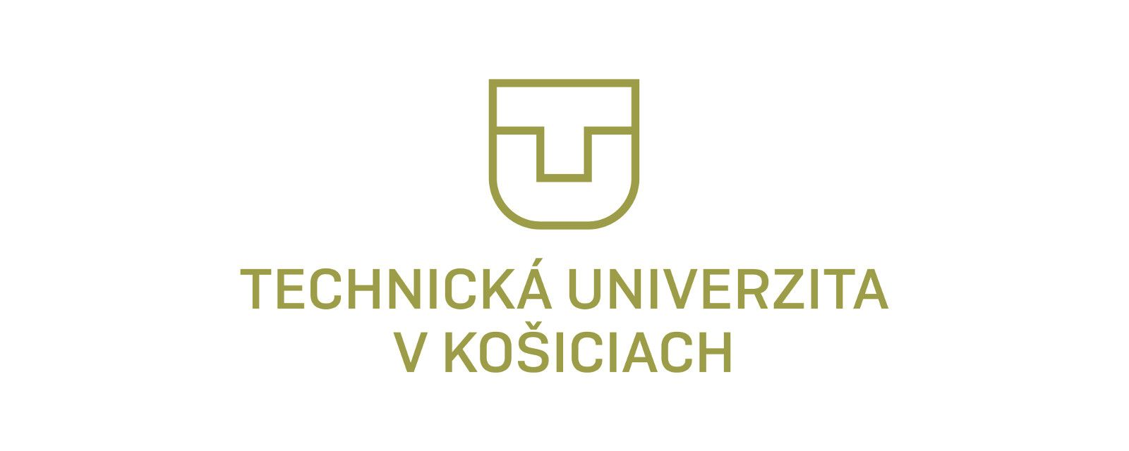 Technicka Univerzita v Kosiciach