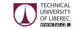 Technical University of Liberec TUL