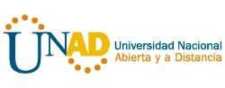 Universidad Abierta y a Distancia UNAD