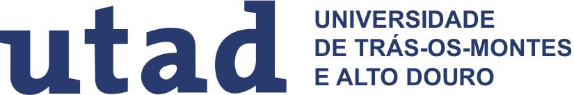 Universidade de Trás-os-Montes e Alto Douro