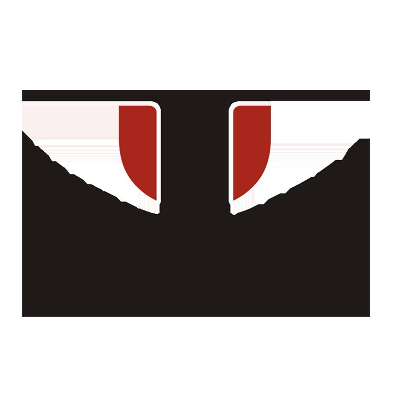 Universitatea Tehnica din Cluj-Napoca UTCN
