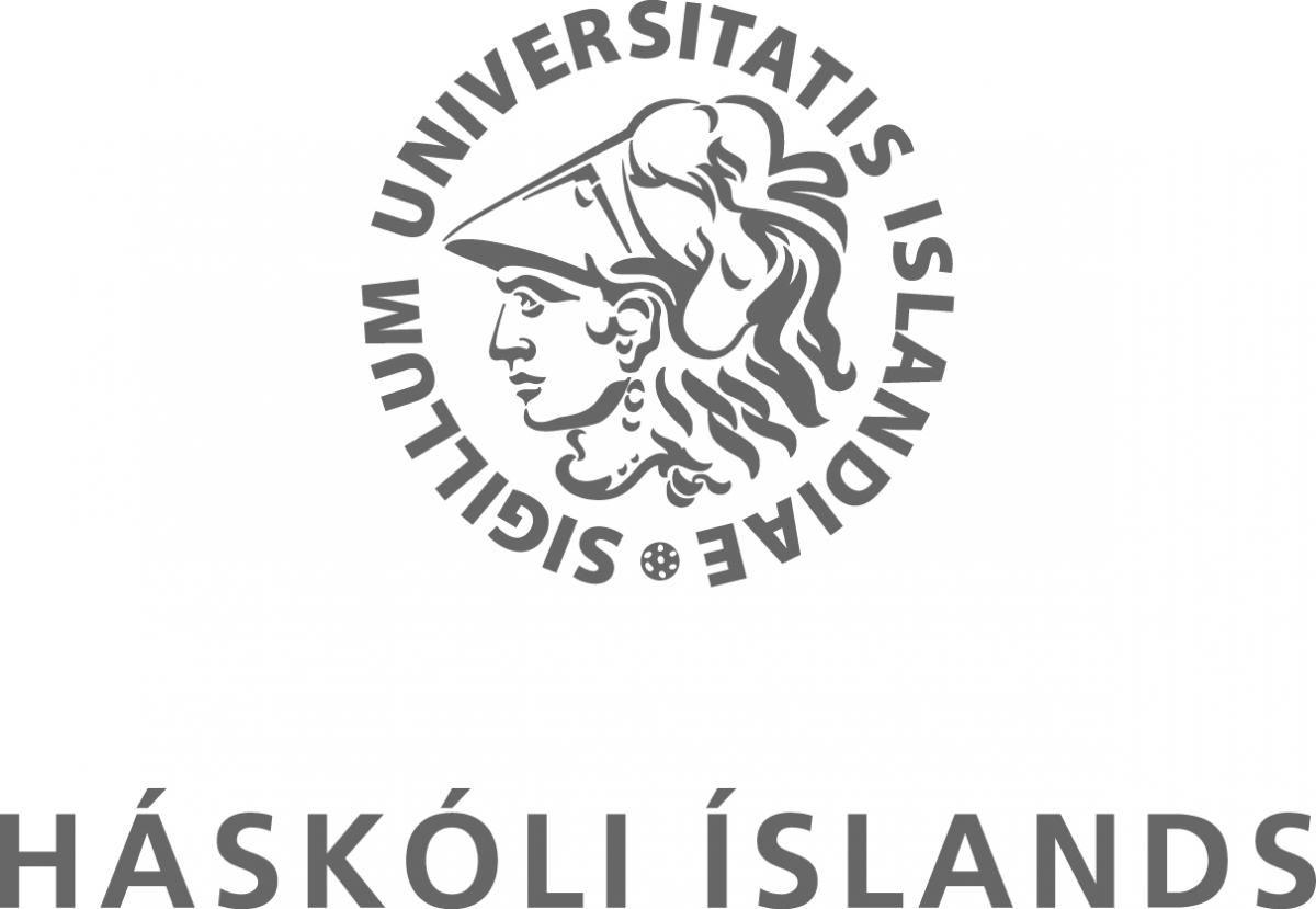 university-of-iceland-30364208