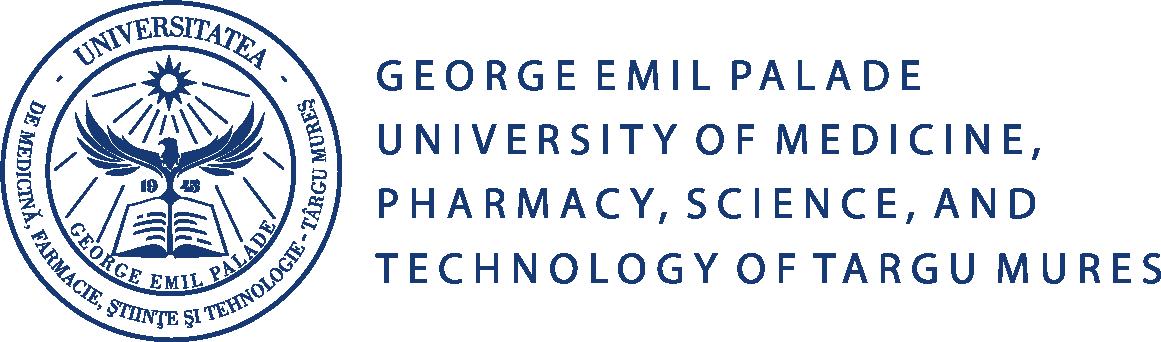 George Emil Palade University of Medicine