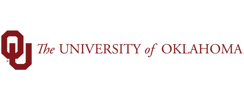 University of Oklahoma Norman