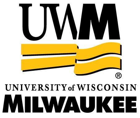 university-of-wisconsin-milwaukee-31483509