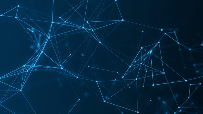 Deep Learning vs. Machine Learning: Choosing the Best Approach