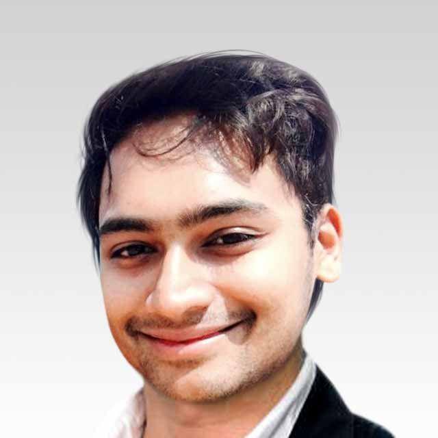 Bharath Sundar