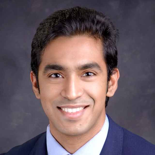 Sid Attravanam