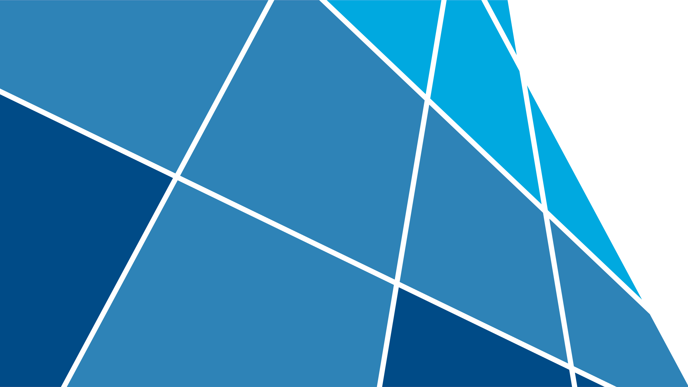MathWorks Automotive Conference 2020 (November)