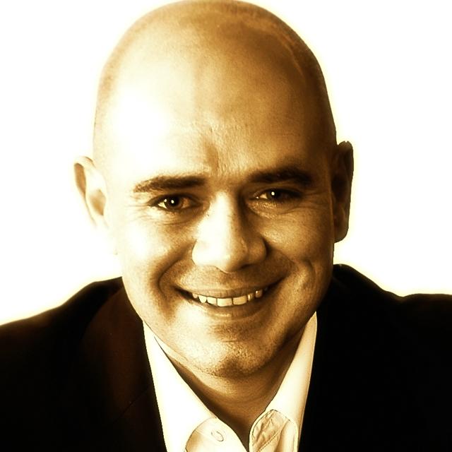 David Sampson