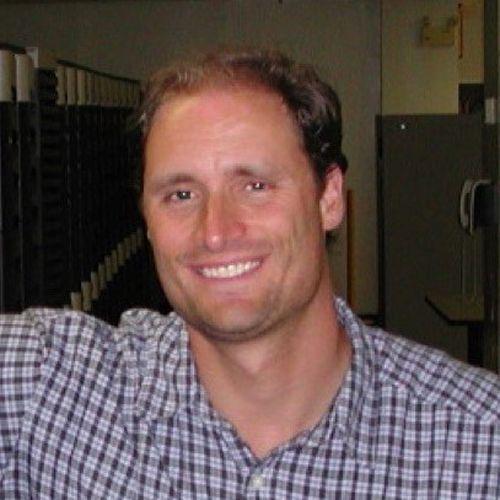 David J Schmidt