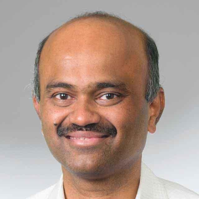 Sameer Prabhu