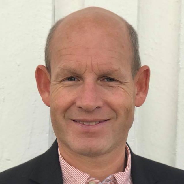 Knut-Andreas Lie