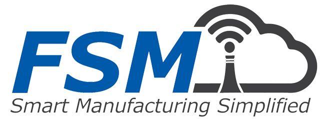 FSM Smart Manufacturing Simplified