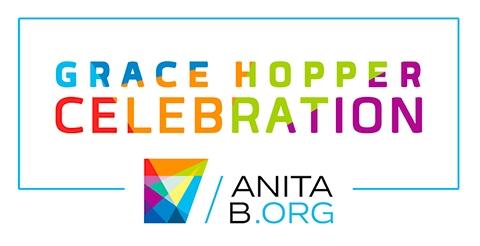 Grace Gopper Logo