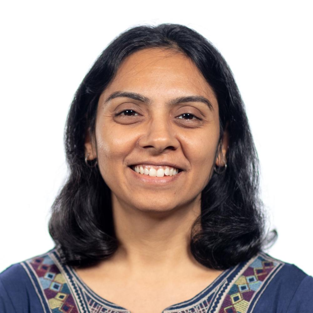 Jaya Shankar