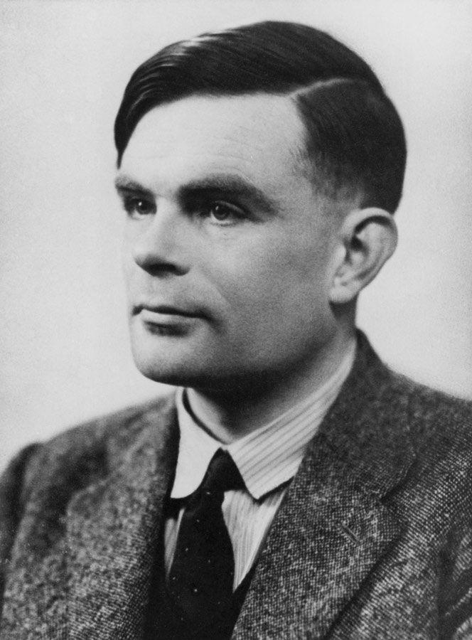 Turing_portrait_w.jpg