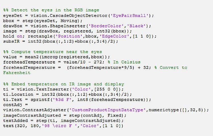ImageRegistration_code6_w.jpg