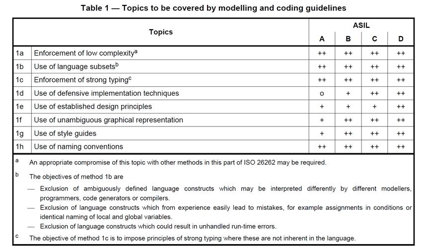 ModelAdvisor_fig1_w.jpg