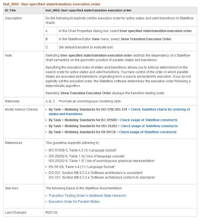 ModelAdvisor_fig2_w.jpg