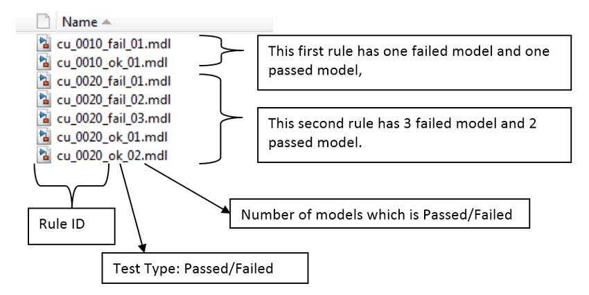 ModelAdvisor_fig4_w.jpg
