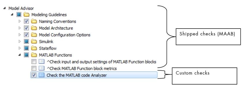 ModelAdvisor_fig5_w.jpg