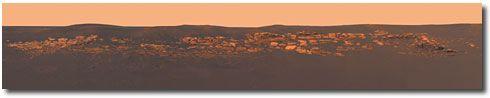 mars_sol3_outcrop_color4_fig4.jpg