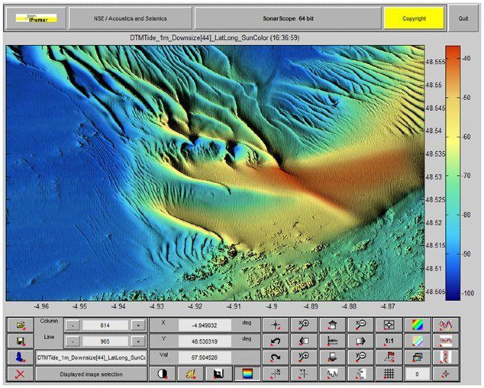 sonarscope_fig1_w.jpg