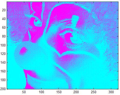 pixel_fig5_w.jpg